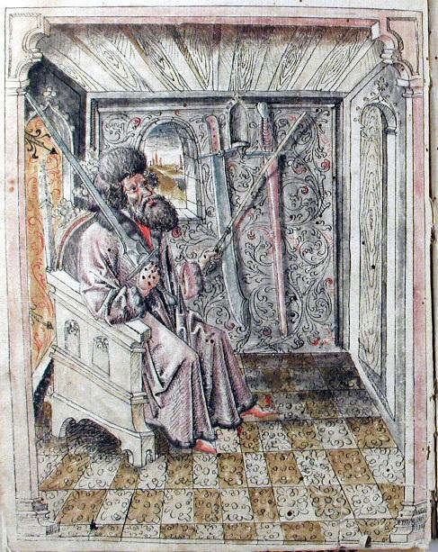 Johannes Liechtenauer.jpg